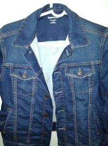 Gap Demi Jacket